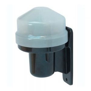 Photocell Switches