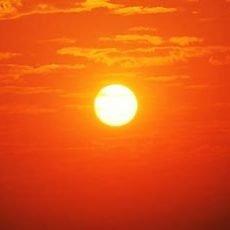 Solar PV Accessories