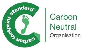 Carbon Neutral Organization