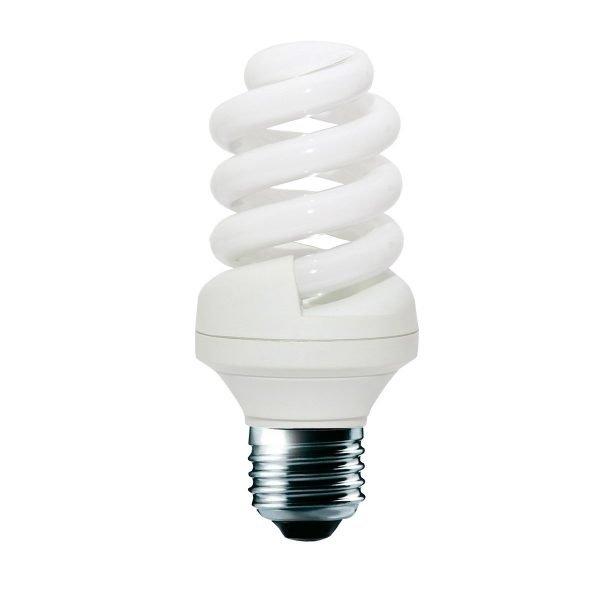 11w FS CFL E27 v2
