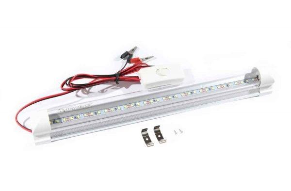 300mm-12v-led-tube-strip-light-2
