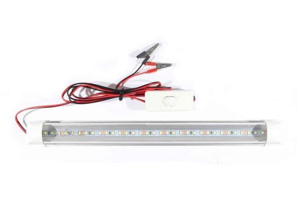 300mm-12v-led-tube-strip-light