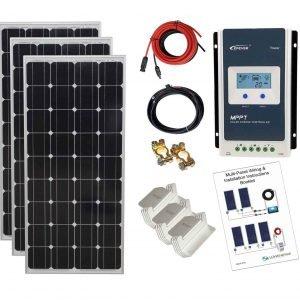 300w-Solar-Panel-Mono-MPPT-Kit4-CS