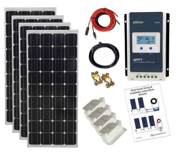 400w-Solar-Panel-Mono-MPPT-Kit4-CS