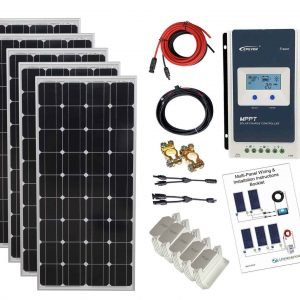 500w-Solar-Panel-Mono-MPPT-Kit4-CS