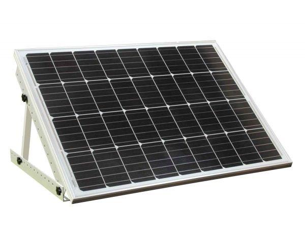 Adjustable-solar-panel-mounting-frame-CS