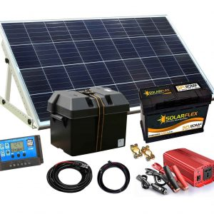 Solar-Power-Electricity-Generator-150w-1000w-Kit3-PWM-CS