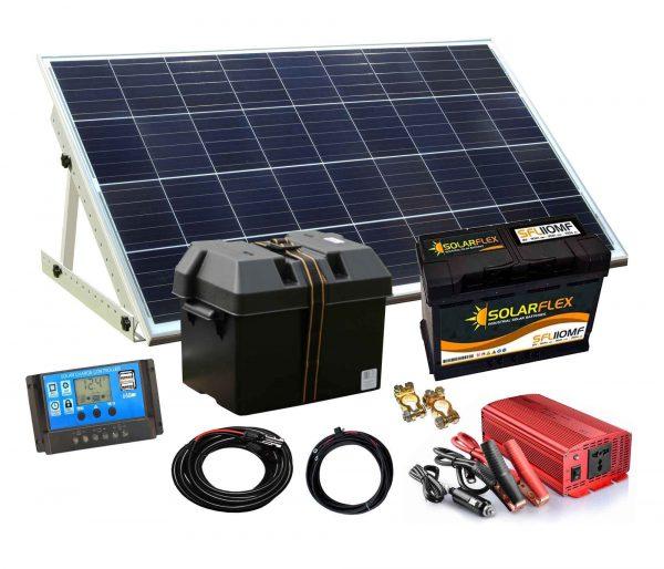 Solar-Power-Electricity-Generator-150w-1000w-Kit3-PWM-CS