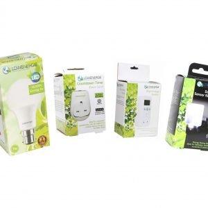 Tenants-Electricity-Efficiency-Energy-Saving-Pack