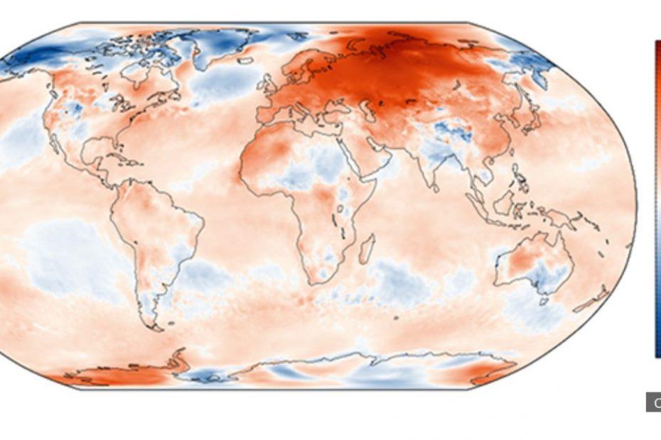 thumbnail_Global-Warming-Map-Mar2020
