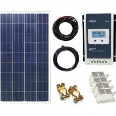 100w-Poly-Solar-Panel-kit-K4-MPPT-CS