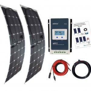 200w-Flexible-Solar-Panel-White-Kit4-CS