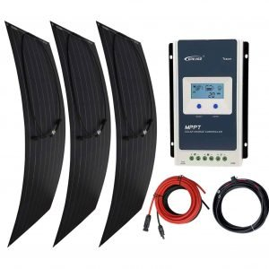 300w-Flexible-Solar-Panel-Black-Kit4-CS
