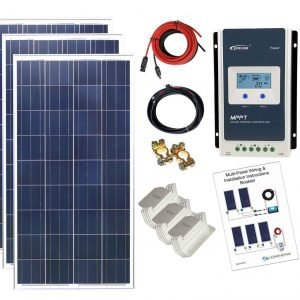 300w-Poly-Solar-Panel-kit-K4-MPPT-CS