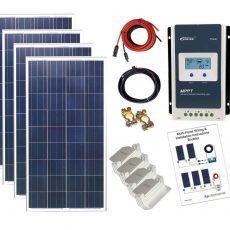 400w-Poly-Solar-Panel-kit-K4-MPPT-CS