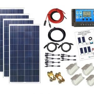 400w-Poly-Solar-Panel-kit-K4-PWM-CS