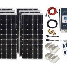600w-Solar-Panel-Mono-MPPT-Kit4-CS