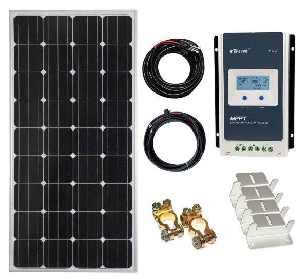 150w-Solar-Panel-Mono-MPPT-Kit4-CS