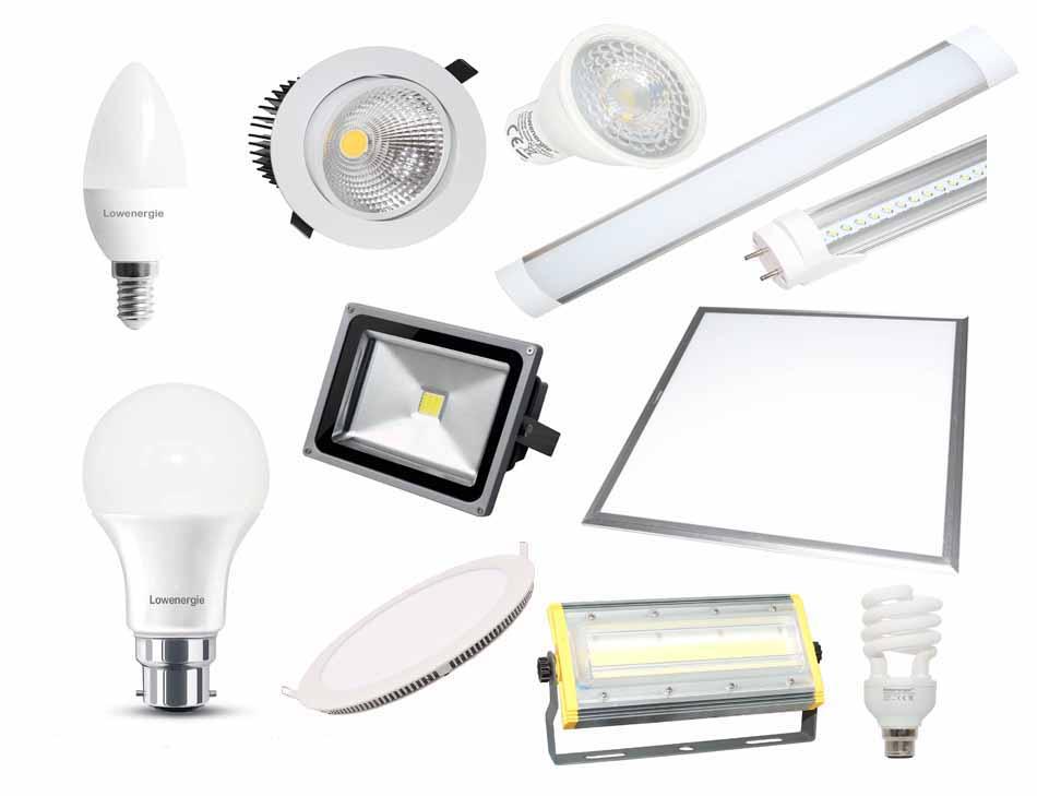 Energy-Saving-Lighting-1