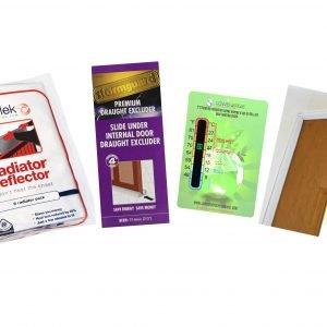 Tenants-Heating-Efficiency-Energy-Saving-Pack-1