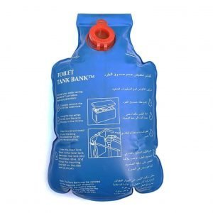 Toilet-tank-cistern-water-saving-bag-2